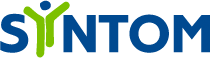 syntom organisationsberatung personalentwicklung